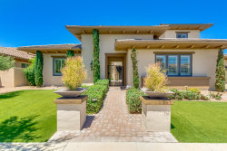 Photo of 282 W Malibu Drive, Chandler, AZ 85248 (MLS # 6082073)