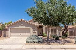 Photo of 254 E Rawhide Avenue, Gilbert, AZ 85296 (MLS # 6082077)