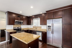 Photo of 4610 N 68th Street, Unit 428, Scottsdale, AZ 85251 (MLS # 6082086)