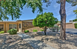 Photo of 18214 N Opal Drive, Sun City West, AZ 85375 (MLS # 6082091)