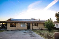 Photo of 6908 N 49th Avenue, Glendale, AZ 85301 (MLS # 6082105)