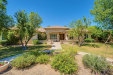 Photo of 1770 E Carver Road, Tempe, AZ 85284 (MLS # 6082132)