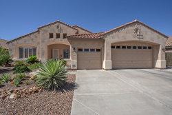 Photo of 12713 W Highland Avenue, Litchfield Park, AZ 85340 (MLS # 6082134)