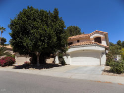 Photo of 1569 S Pennington Drive, Chandler, AZ 85286 (MLS # 6082145)