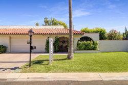 Photo of 5760 N Scottsdale Road, Paradise Valley, AZ 85253 (MLS # 6082147)