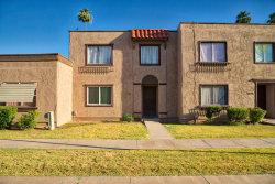 Photo of 4304 W Solano Drive, Unit S, Glendale, AZ 85301 (MLS # 6082149)