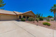 Photo of 17032 E Parlin Drive, Fountain Hills, AZ 85268 (MLS # 6082150)