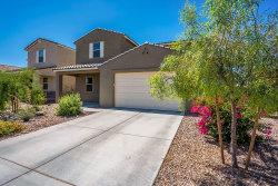 Photo of 505 W Chapawee Trail, San Tan Valley, AZ 85140 (MLS # 6082152)