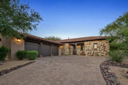 Photo of 36891 N 105th Way, Scottsdale, AZ 85262 (MLS # 6082154)