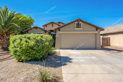 Photo of 3073 E Bellerive Drive, Chandler, AZ 85249 (MLS # 6082156)