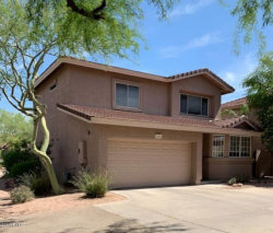 Photo of 7650 E Williams Drive, Unit 1055, Scottsdale, AZ 85255 (MLS # 6082161)