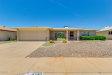 Photo of 4146 E Dolphin Avenue, Mesa, AZ 85206 (MLS # 6082165)