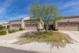 Photo of 8392 W Oraibi Drive, Peoria, AZ 85382 (MLS # 6082174)