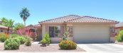 Photo of 22447 N Bishop Drive, Maricopa, AZ 85138 (MLS # 6082200)