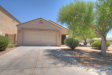 Photo of 42781 W Samuel Drive, Maricopa, AZ 85138 (MLS # 6082219)