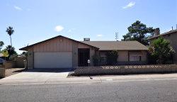 Photo of 14404 N 52nd Drive, Glendale, AZ 85306 (MLS # 6082226)