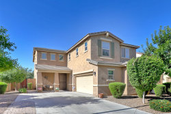 Photo of 1553 E Hummingbird Way, Gilbert, AZ 85297 (MLS # 6082240)