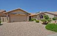 Photo of 8516 W Wescott Drive, Peoria, AZ 85382 (MLS # 6082246)