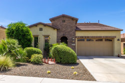 Photo of 12955 W Hummingbird Terrace, Peoria, AZ 85383 (MLS # 6082255)