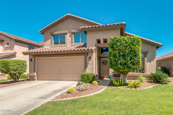 Photo of 10676 W Willow Lane, Avondale, AZ 85392 (MLS # 6082260)