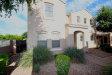 Photo of 2544 E Megan Street, Gilbert, AZ 85295 (MLS # 6082275)