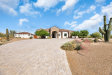 Photo of 31777 N 68th Street, Cave Creek, AZ 85331 (MLS # 6082277)