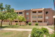 Photo of 540 N May Street, Unit 3099, Mesa, AZ 85201 (MLS # 6082282)