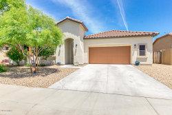 Photo of 10417 N 186th Avenue, Waddell, AZ 85355 (MLS # 6082286)