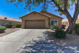 Photo of 1713 E Gail Drive, Chandler, AZ 85225 (MLS # 6082297)