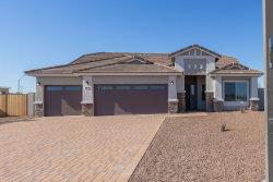 Photo of 2476 S 218th Drive, Buckeye, AZ 85326 (MLS # 6082316)