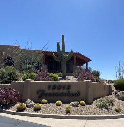 Photo of 13013 N Panorama Drive, Unit 114, Fountain Hills, AZ 85268 (MLS # 6082325)