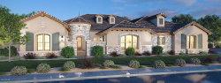 Photo of 3731 E Julep Street, Mesa, AZ 85205 (MLS # 6082341)