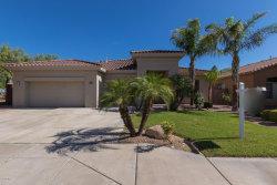 Photo of 2405 W Spur Drive, Phoenix, AZ 85085 (MLS # 6082349)