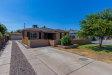 Photo of 2038 N 15th Avenue, Phoenix, AZ 85007 (MLS # 6082356)