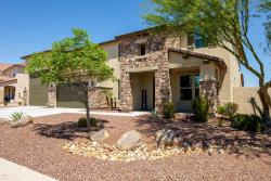 Photo of 18506 W Georgia Avenue, Litchfield Park, AZ 85340 (MLS # 6082370)