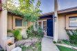 Photo of 1320 E Bethany Home Road, Unit 48, Phoenix, AZ 85014 (MLS # 6082372)