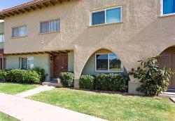 Photo of 225 N Standage --, Unit 115, Mesa, AZ 85201 (MLS # 6082398)