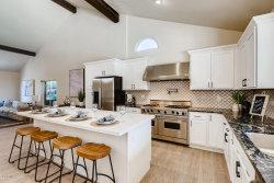 Photo of 5247 E Kathleen Road, Scottsdale, AZ 85254 (MLS # 6082400)