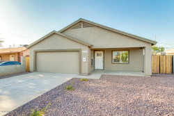 Photo of 2834 W Fillmore Street, Phoenix, AZ 85009 (MLS # 6082402)