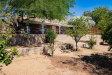 Photo of 10841 N 14th Avenue, Phoenix, AZ 85029 (MLS # 6082408)