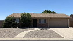 Photo of 7933 E Gale Avenue, Mesa, AZ 85209 (MLS # 6082417)