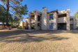 Photo of 8201 N 21st Drive, Unit C108, Phoenix, AZ 85021 (MLS # 6082437)