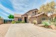 Photo of 25802 N Hackberry Drive, Phoenix, AZ 85083 (MLS # 6082439)