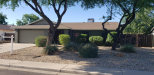 Photo of 7358 E Pueblo Avenue, Mesa, AZ 85208 (MLS # 6082440)