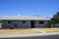 Photo of 496 E Tulsa Street, Chandler, AZ 85225 (MLS # 6082451)