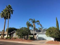 Photo of 3828 E Sahuaro Drive, Phoenix, AZ 85028 (MLS # 6082453)