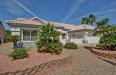 Photo of 23116 N Drifter Way, Sun City West, AZ 85375 (MLS # 6082460)