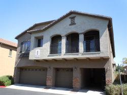 Photo of 18250 N 32nd Street, Unit 1022, Phoenix, AZ 85032 (MLS # 6082464)