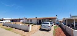 Photo of 2317 E Sheraton Lane, Phoenix, AZ 85040 (MLS # 6082486)