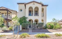 Photo of 2966 N Evergreen Street, Buckeye, AZ 85396 (MLS # 6082493)